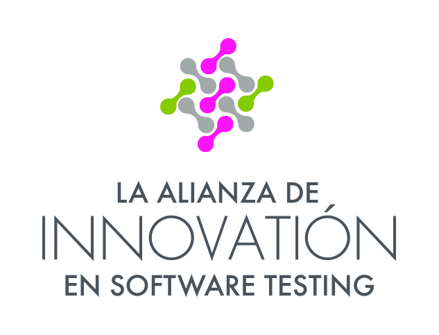 pic1-Innovation_Alliance