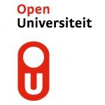 openuniversiteit-logo